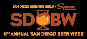 San Diego Beer Week @ San Diego
